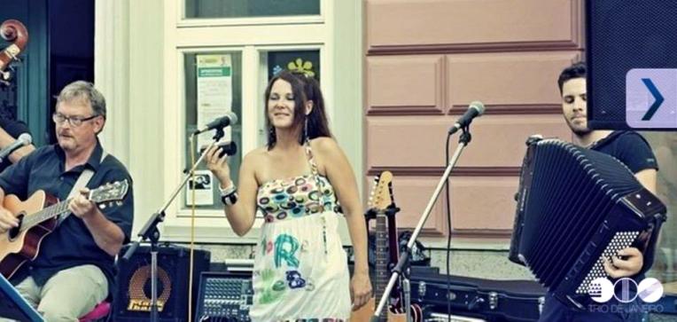 trio-sommerfeuernacht-2014-2bearb