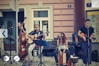 trio-sommerfeuernacht-2014