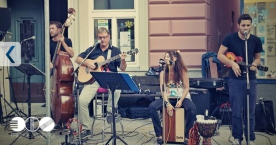 trio-sommerfeuernacht-2014bearb