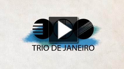 trio_videoimage